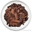 MICROPLANE Groumet Series Szeletelő (nagy forgács) konyhai reszelő