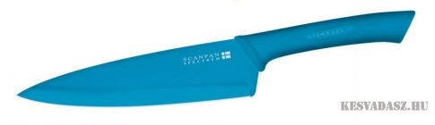 SCANPAN Spectrum konyhakés – kék