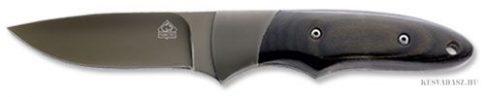 PUMA TEC vadászkés 7312409