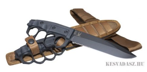 EXTREMA RATIO A.S.F.K. fixpengés katonai kés