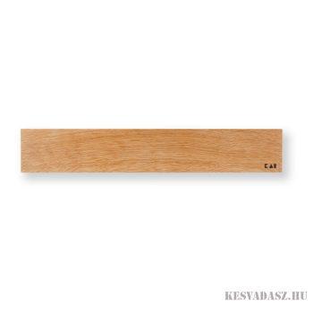 KAI falra szerelhető mágneses késtartó