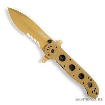 CRKT Special Forces taktikai kés
