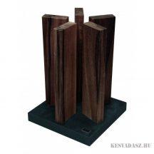 KAI, Stonehenge, késtartó blokk, STH-4