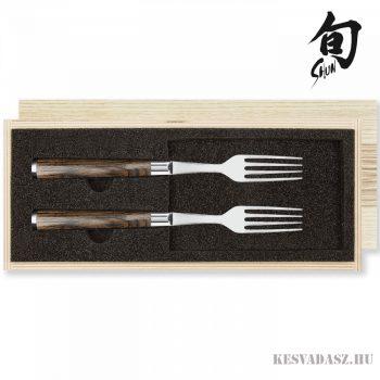 KAI Shun Premier TIM MÄLZER Steak kés szett