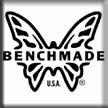 Benchmade kések