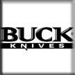 BUCK kések