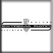 Extrema Ratio kések