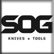 SOG kések