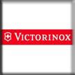Victorinox kések