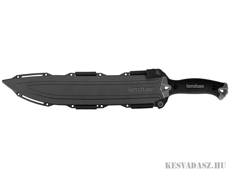 KERSHAW Camp 14 machete