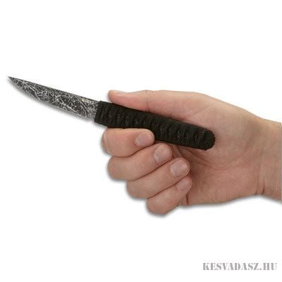 CRKT Obake parakord kés
