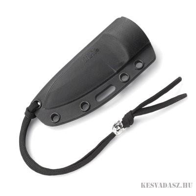 CRKT Achi paracord kés