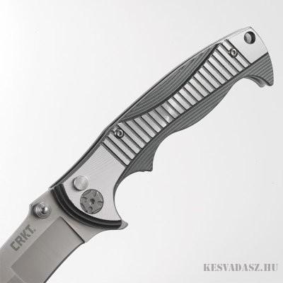 CRKT Tighe Rade kés
