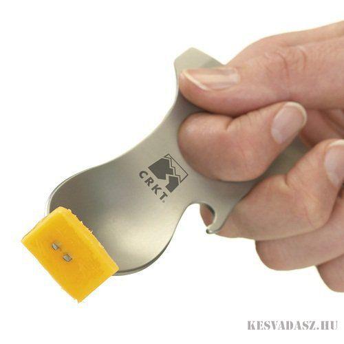 CRKT Eat'N Tool multi evőeszköz