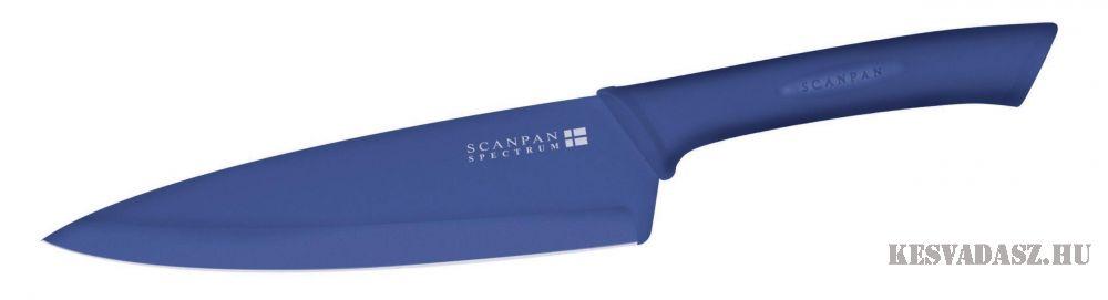 SCANPAN Spectrum konyhakés - lila