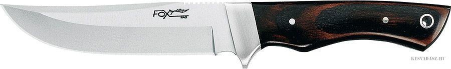 FOX-Colt-Campeggio-596pw-vadaszkes