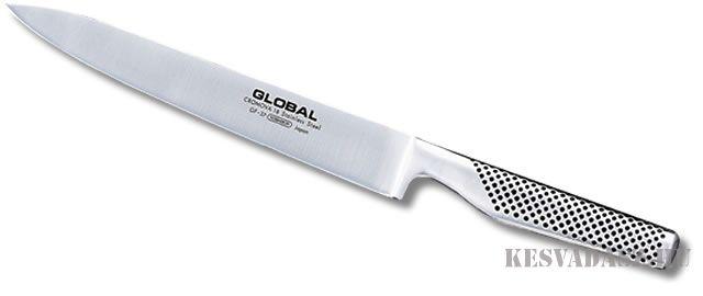 Global szeletelőkés GF-37