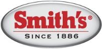 Smith's élezők