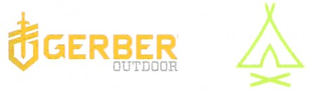GERBER Outdoor