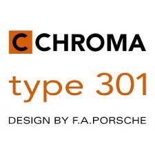 Type301 Porsche design
