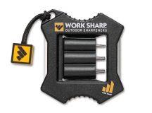 WORK SHARP Micro Sharpener kézi késélező