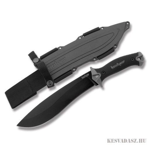 KERSHAW Camp 10 machete