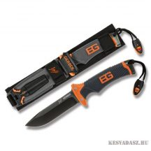 Gerber Bear Grylls Ultimate tőr