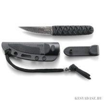 CRKT Obake Skoshi kés