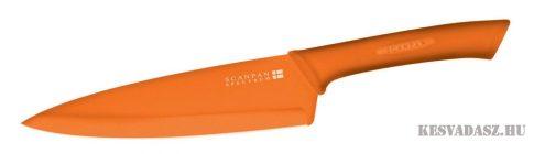 SCANPAN Spectrum konyhakés - narancssárga