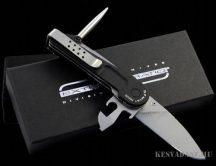 EXTREMA RATIO BF M1A1 többfunkciós kés