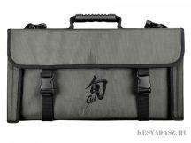KAI Shun késtartó táska