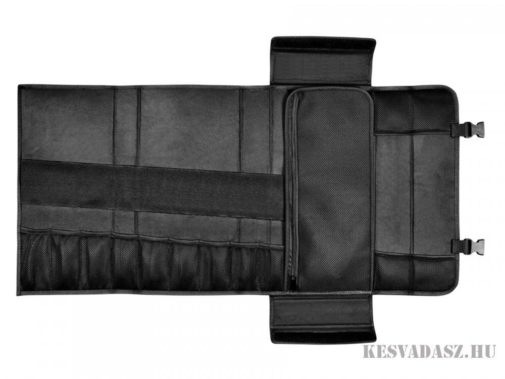 KAI Shun késtartó táska - Kések 864bbcc069