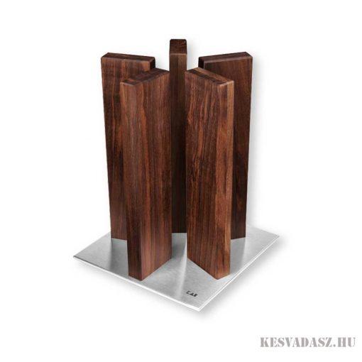 KAI Stonehenge mágneses késtartó blokk STH-5