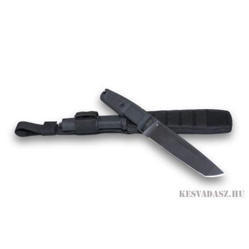 EXTREMA RATIO T4000S japán stílusú katonai kés