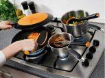 FISKARS konyhai eszközök