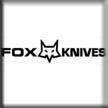 Fox kések