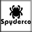 Spyderco kések