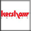 Kershaw kések